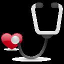stethoscope-icon (1)