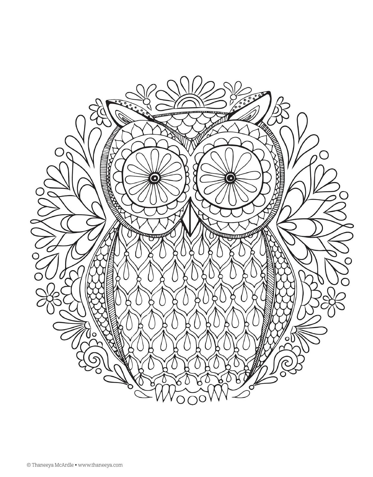Image Result For Images Of Flower Vase